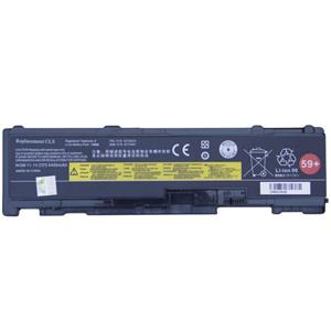 Lenovo ThinkPad T400 6Cell Laptop Battery